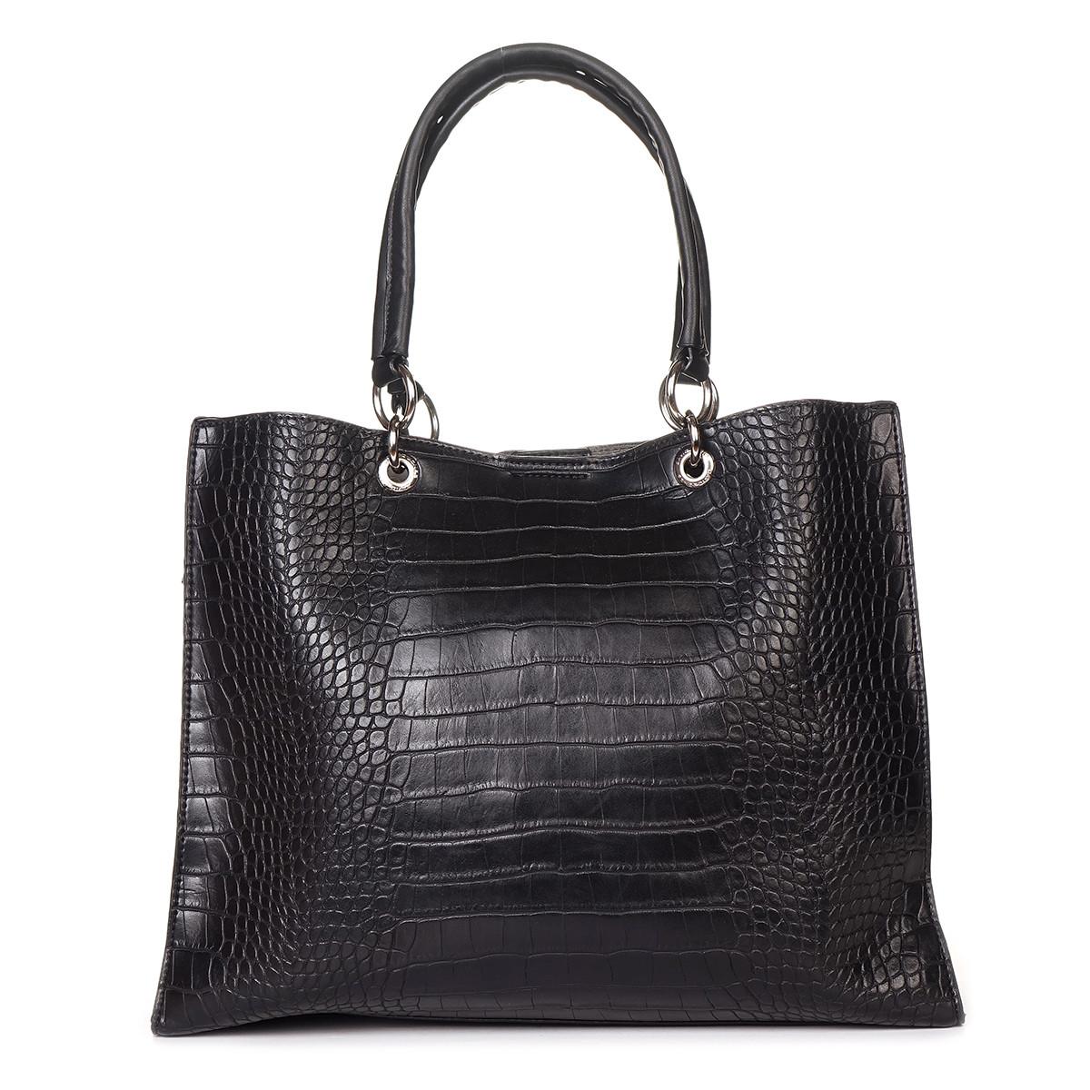 сумки рюкзаки женские david jones дэвид джонс интернет магазин ... acbf3ead72b