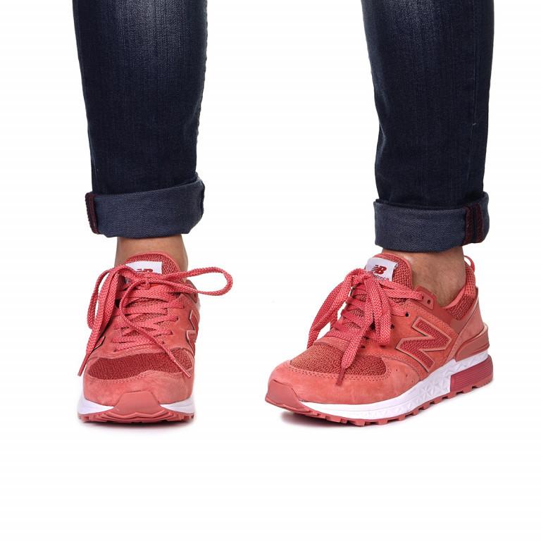 женские кроссовки new balance 574v2 « Интернет-Аутлет женской обуви ... ea61762c02c