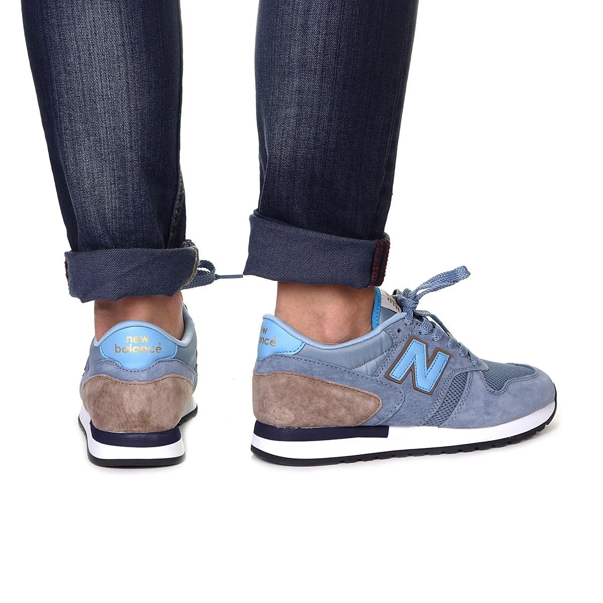 женские кроссовки new balance 770 « Интернет-Аутлет женской обуви №1 ... 0025f88c59a