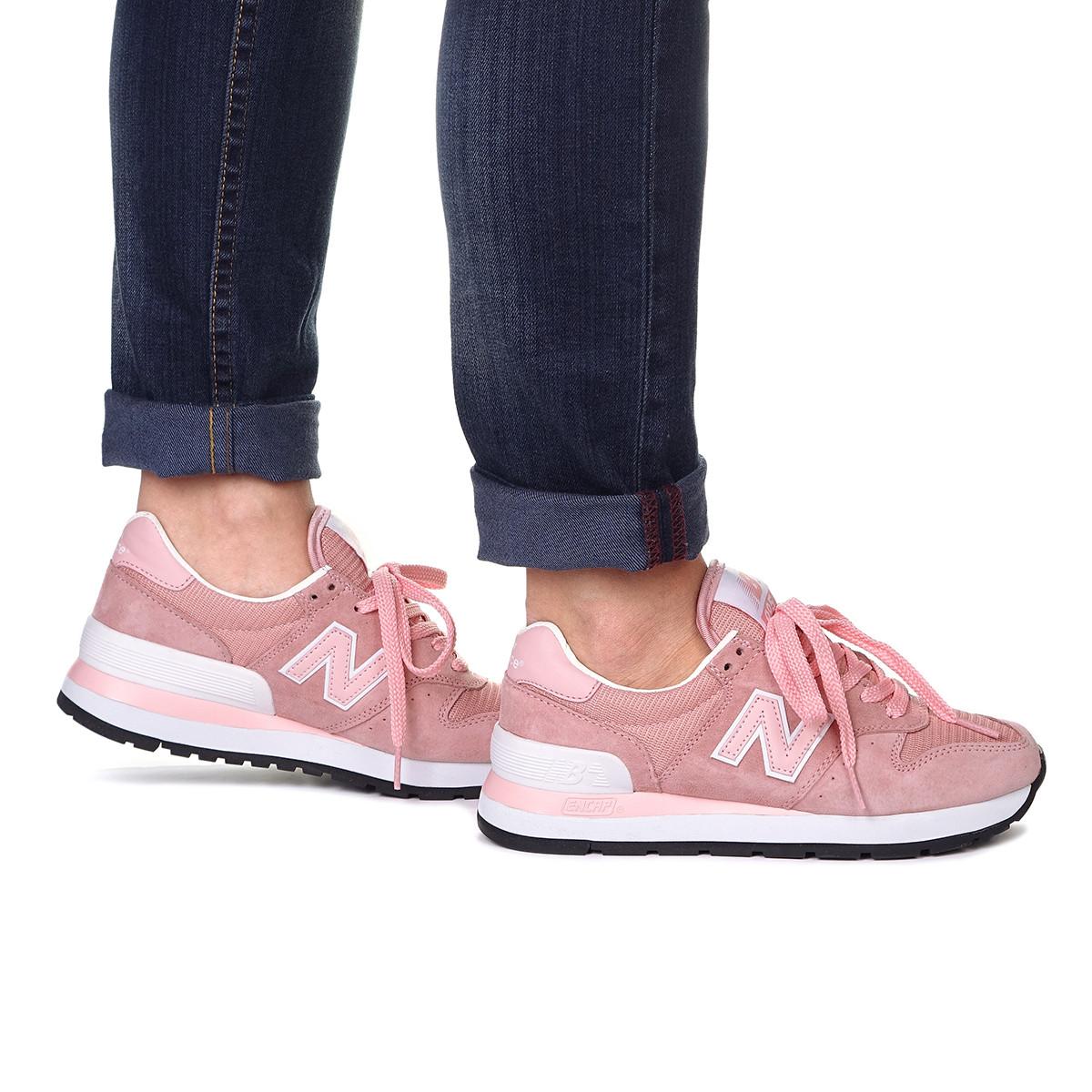 женские кроссовки new balance 995 « Интернет-Аутлет женской обуви №1 ... da7a66cacba
