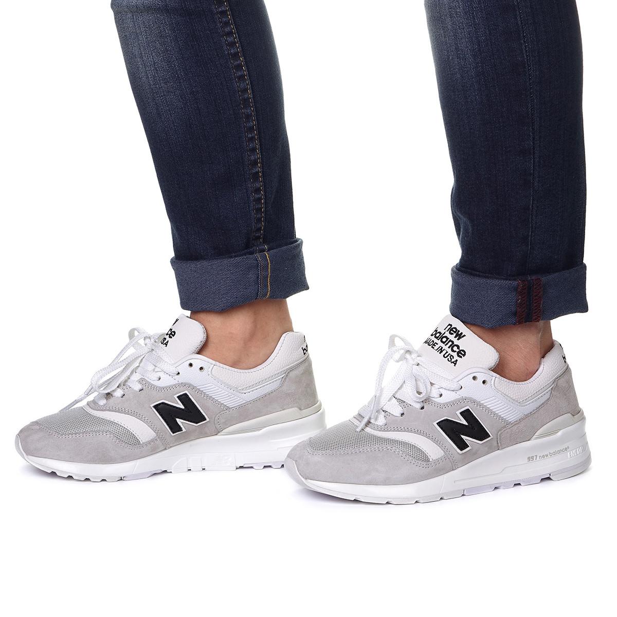 женские кроссовки new balance 997 « Интернет-Аутлет женской обуви №1 ... 71b308c68d9