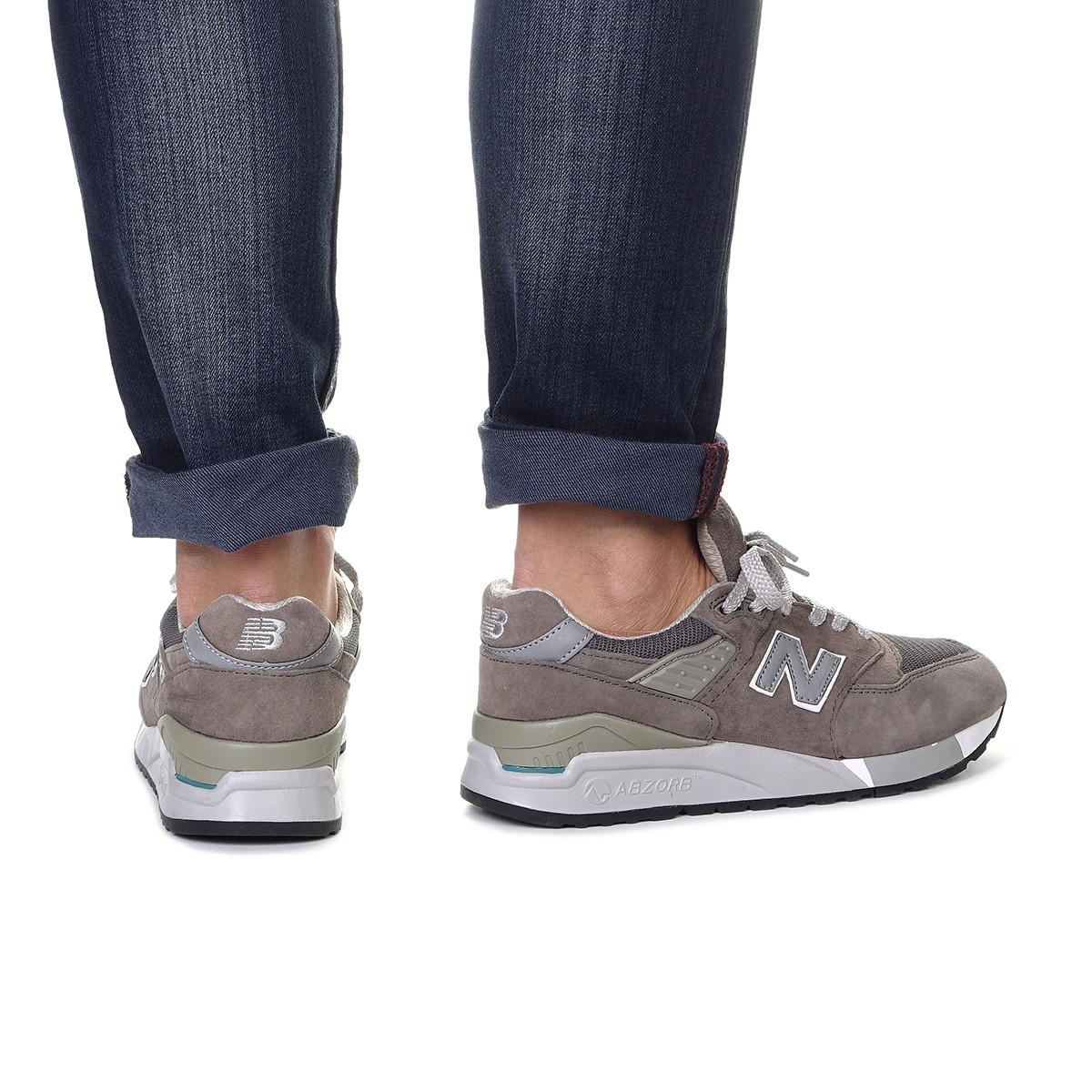 женские кроссовки new balance 998 « Интернет-Аутлет женской обуви №1 ... 920dff44b40