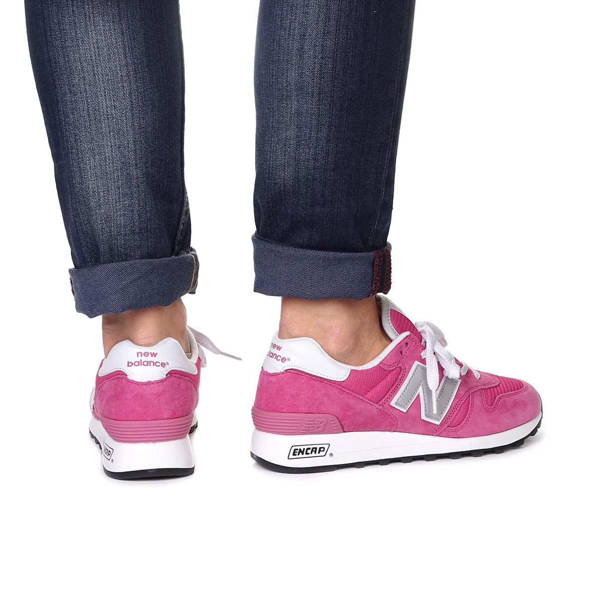 женские кроссовки new balance 1300 « Интернет-Аутлет женской обуви ... 9fded146251